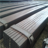 Slit Flat Bar Steel Bar Cheaper Mild Carbon Steel Flat