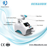 Ce Laser Tattoo Removal Device with Mini appearance High Performance