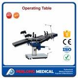 Perlong Medical Hospital Equipment Hydraulic Universal Operating Table Ot-Kyd