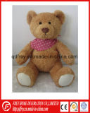 Wonderful Hot Sale Soft Baby Toy of Teddy Bear