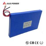 Solar Battery Pack 12V 20ah LiFePO4 Battery