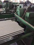 Polishing Surface Bright Steel Round Bar