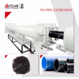 HDPE/PPR Pipe Production Line/Pipe Machine/Extrusion Line