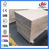 1.102in Popular Customized Fsc Oak Butt Joint Board