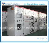 High Performance 630A 6kv /12kv Kyn28A Type High Voltage Indoor AC Switchgears