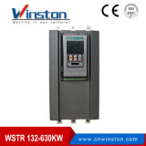 Winston 400kw Wstr Series Rated Motor Soft Starter with Ce