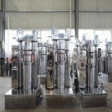 Avocado Cold Press Hemp Oil Milling Machine Olive Oil Extractor Machine