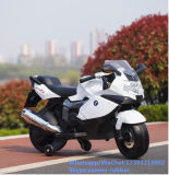 Kids Electric Motorcycle Ride on Motorcycle for Kids