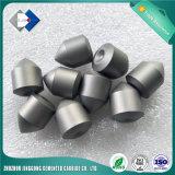 Top Qulaity Tungsten Carbide Coal Mining Tips