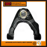 Upper Control Arm for Nissan Paldin D22 2WD 54525-2s485 54524-2s485