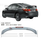 Car Spoiler for Accord ′2014 with LED