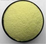 99% Steroid Raw Powder Trestolone Acetate Ment Bulking Cycle