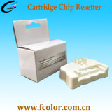LC103 Chip Resetter for Brother LC123 LC223 LC225