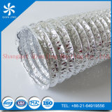 Fire Proof Quality Smoke Exhaust Flexible Aluminium Air Duct