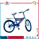 Baby Cycle Children Bicycle for 12 Years Old Kids Bike