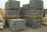 Factory Sale Granite Cobblestone Paver for Sale