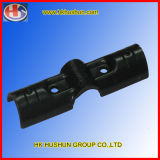 Lean Pipe Fittings, Wire Rod Joint Pipe Joint (HJ - 4)