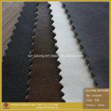 PU Furniture Car Seat Leather (SF010)