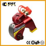 Prime Quality Mxta Series Hydraulic Torque Wrench