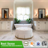 New fashion Hot Selling Modern Bathroom Vanity