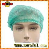 Disposable Non-Woven Surgical Nurse Cap