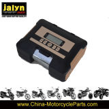 Tire Inflator Cyldia Od: 30mm for Motorcycle