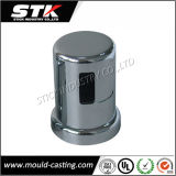 Zinc Die Casting Process for Bathroom Accessories (STK-Z1103)