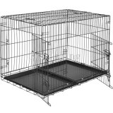 High Quality Dog Cage Dog Fence with Competitive Price