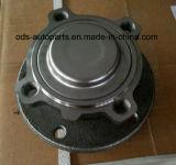 Front Wheel Hub Bearing Unit (31 21 6 765 157)