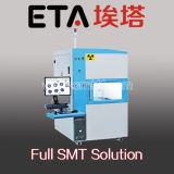 SMT SMD Industry X-ray Inspecting Machine