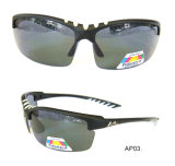 Sunglasses stock in Cheap Price for Wholesales