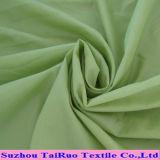 100% Nylon Taffeta for Garment with PU Coated
