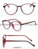 High Quality Best Price Classic Optical Frame