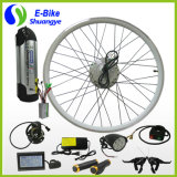 Shuangye Electric Bicycle Conversion Motor Kit 36V 48V 250W 350W 500W