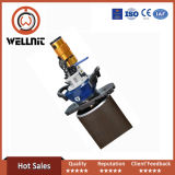ISE-630-1 V Groove Tube Pipe Milling Beveling Chamfering Machine