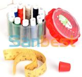 Sewing Kit for Household/ Hotel/ Travel