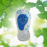 Glade AC Car Air Freshener with Smell