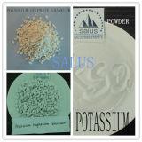 Potassium Magnesium Sulphate Fertilizer with Good Grade