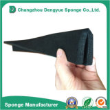 Outdoor Areas Abrasion Resistant EVA Wiper Rubber Squeegee Blade