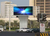Market Trend Outdoor LED Video Sign Display