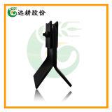 High Popular 7 Type Blade