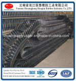 2015 Corrugated Sidewall Belt Conveying