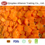 Top Quality Carrot Slices with Good Price