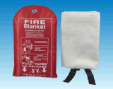 Fire Fighting Emergency Blanket (HS-900)