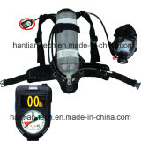 2016 The Newest Design Breathing Apparatus with CCS/Ec (RHZK9)