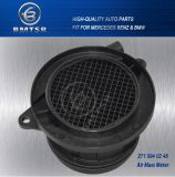 Auto Maf Sensor for Mercedes Benz W203 S211 271 094 02 48 2710940248