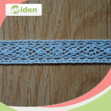 Make to Order Decorative Lace Trim Crochet Fabric Embroidery Lace