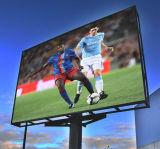 High Brightness LED Display for Sports Stadium Perimeter (P10/P16/P20)