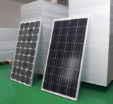 CE/TUV 100W-300W Mono/Poly Solar Panel/Solar Module