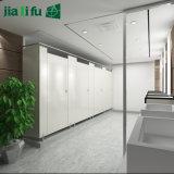 Jialifu Public Convenient Compact Laminate Toilet Cubicle